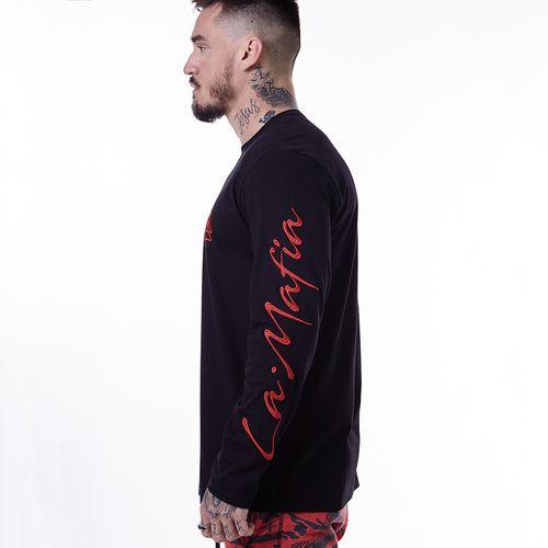 Blusa-La-Mafia-Cardinal-Black---P