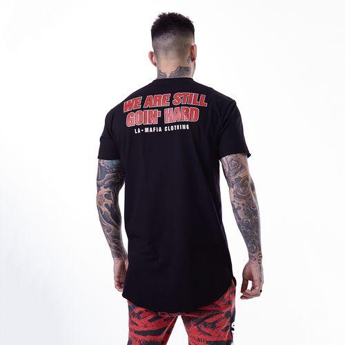 Camiseta-La-Mafia-Cardinal-Going-Hard---P
