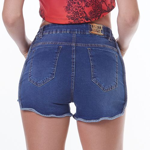 Shorts-Jeans-Feminino-No-Drama