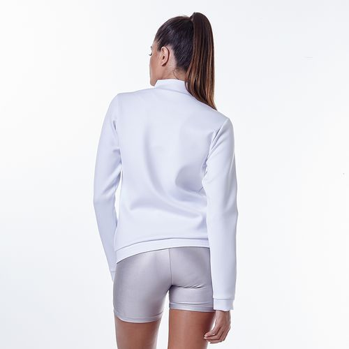 Jaqueta-Feminina-Metallic-Athleisure-Moments