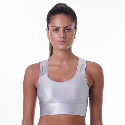 Top-Feminino-Metallic-Athleisure-Moments