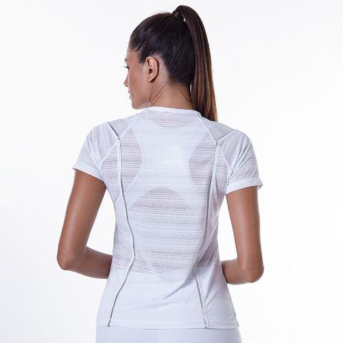 Blusa-Feminina-Metallic-Athleisure-Moments-