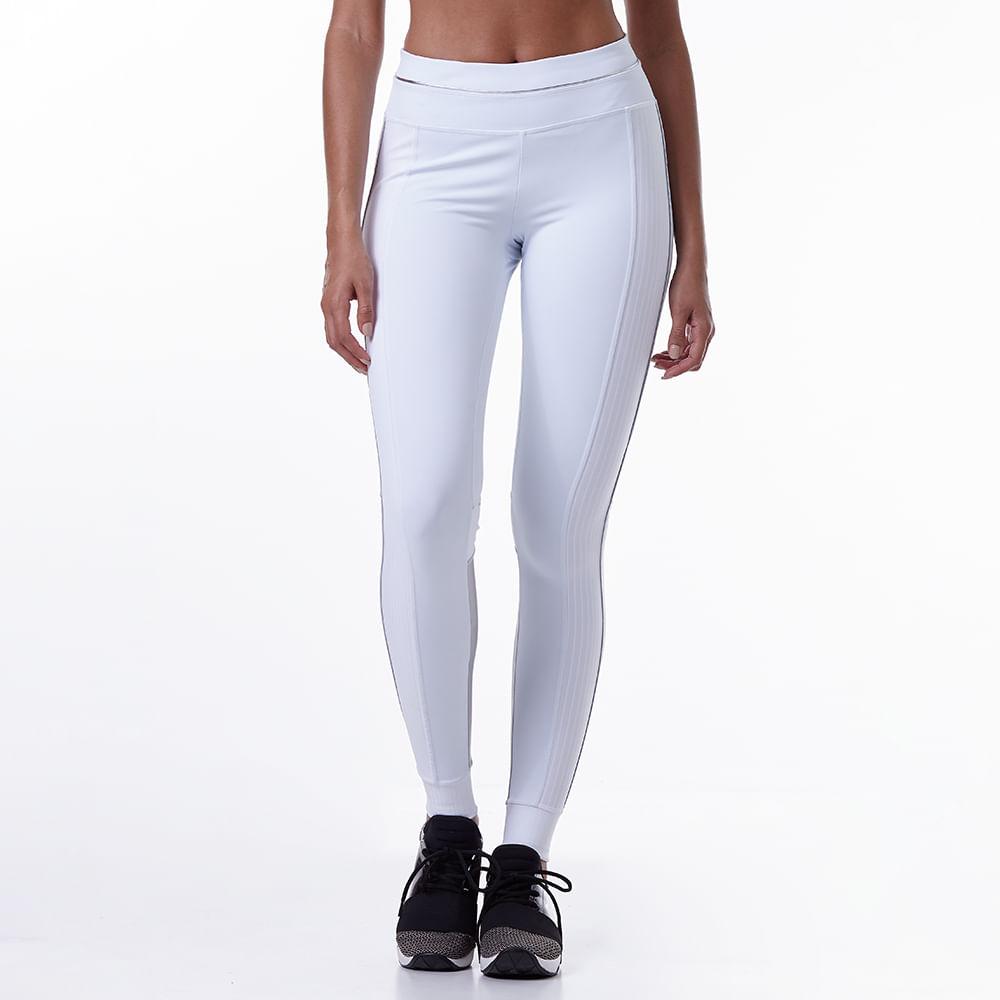 Calca-Legging-Feminina-Metallic-Athleisure-Moments-
