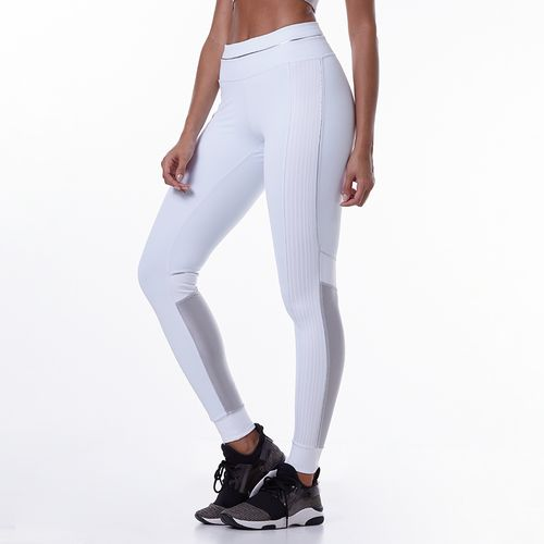Calca-Legging-Feminina-Metallic-Athleisure-Moments-