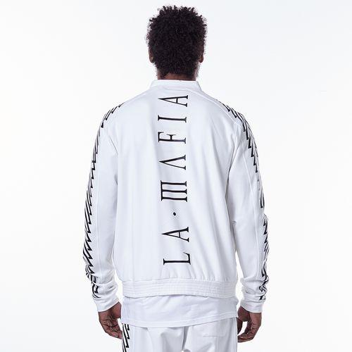 Jaqueta-La-Mafia-Gears-White---P