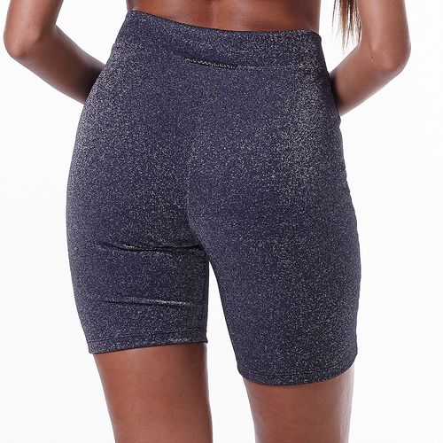 Shorts-Feminino-Labellamafia-Lux