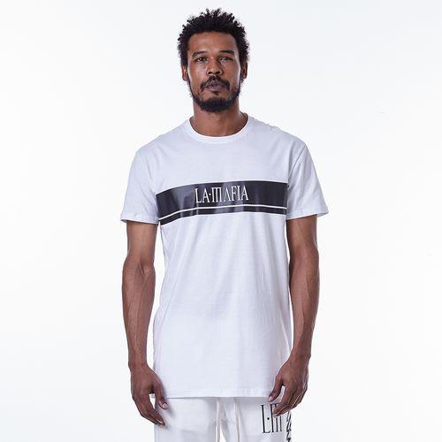 Camiseta-La-Mafia-Gears-White---P