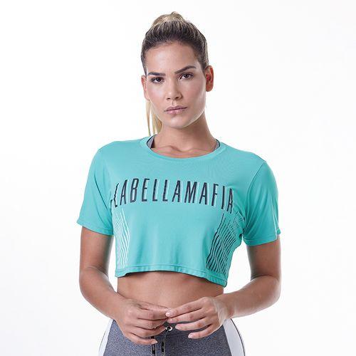 Blusa-Cropped-Feminina-Pastels