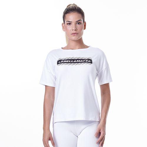 Blusa-Feminina-Pastels-White