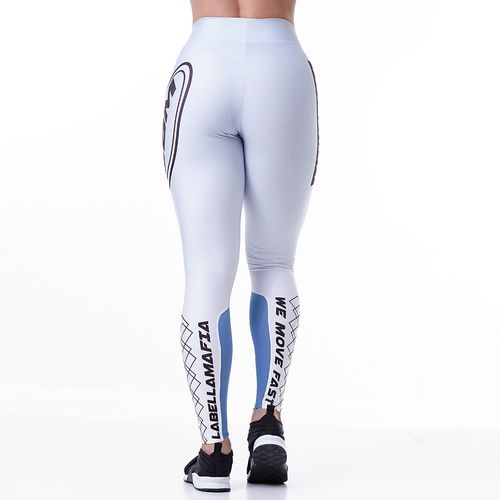 Calca-Legging-LBM-Pastel-Move-Fast-
