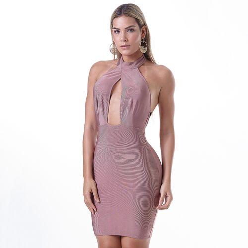 Vestido-Labellamafia-Pastel-Glamorous