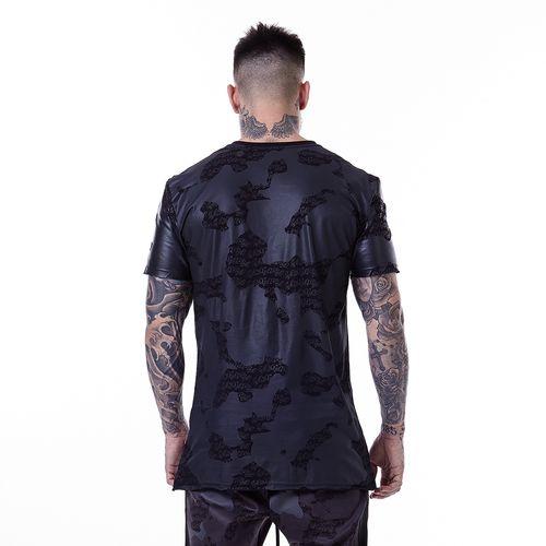 Camiseta-La-Mafia-Seeker---P