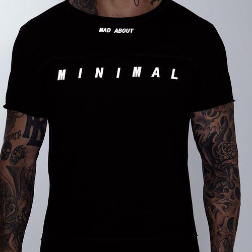 Camiseta-La-Mafia-Cypher---P