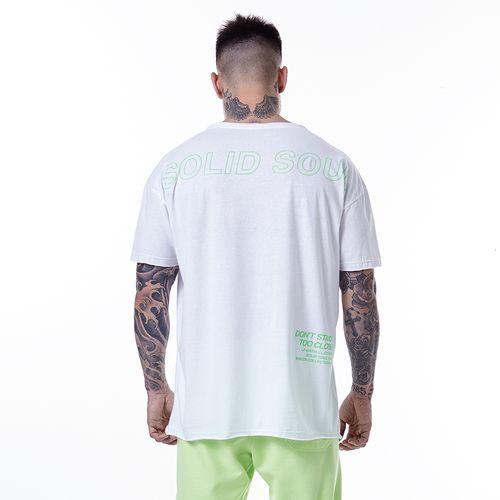 Camiseta-La-Mafia-Solid-Soul-White---P