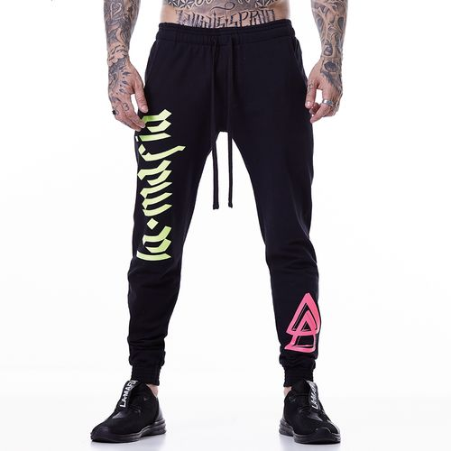 Calca-Jogger-La-Mafia-Bright-End---P