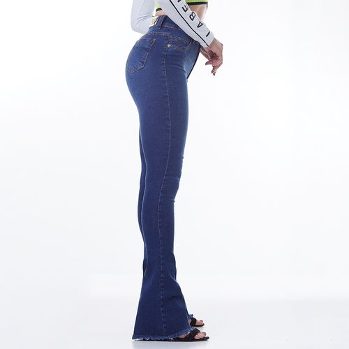 Calca-Jeans-Feminina-Labellamafia-No-Drama