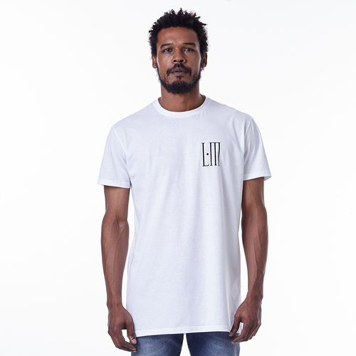 Camiseta-La-Mafia-Essentials-White---P