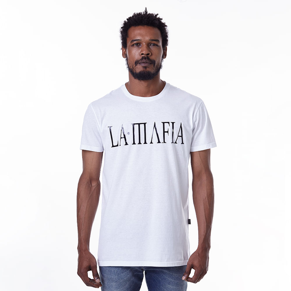 Camiseta-La-Mafia-Essentials-Bright---P