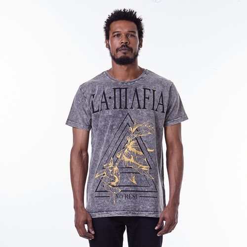 Camiseta-La-Mafia-Graphic-Tees-Golden-Details---P