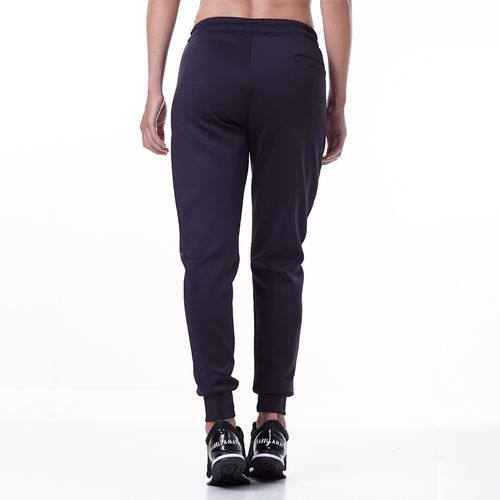 Calca-Jogging-Feminina-Essentials-Closer