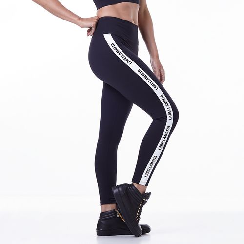 Legging-Feminina-Essentials-Closer