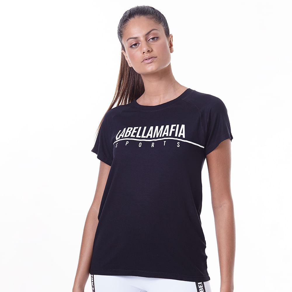 Blusa-Feminina-Essentials-Labellamafia-Black-