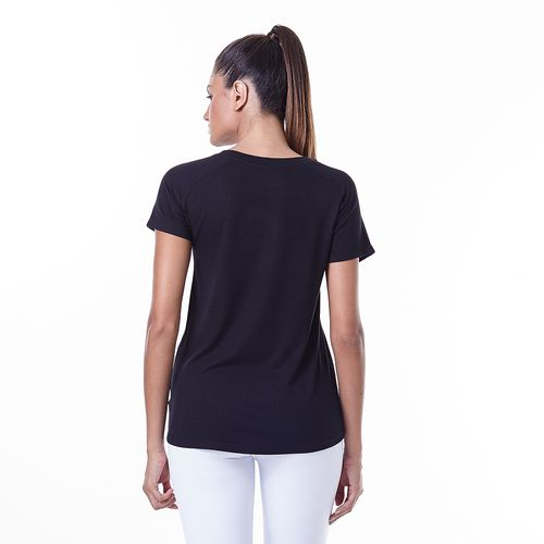 Blusa-Feminina-Essentials-Labellamafia-Black-