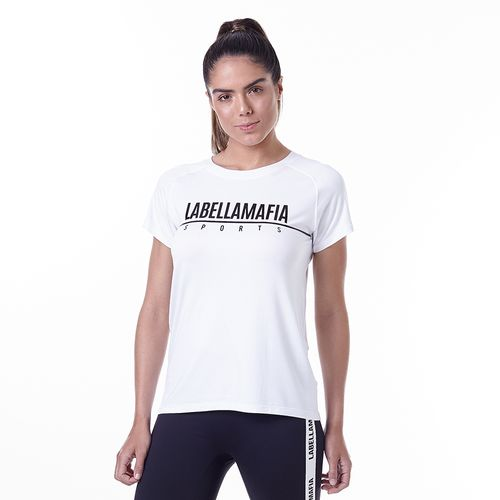 Blusa-Feminina-Essentials-Labellamafia-White