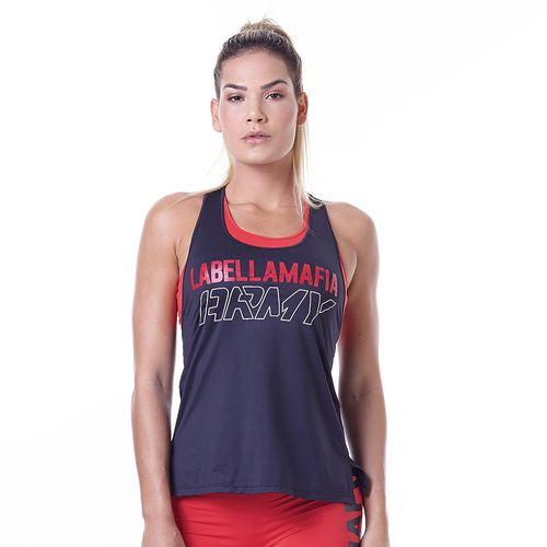 Regata-Feminina-Labellamafia-Army-