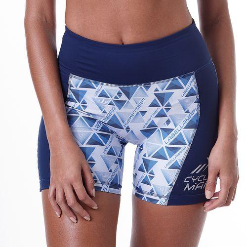 Shorts-Feminino-Cycling