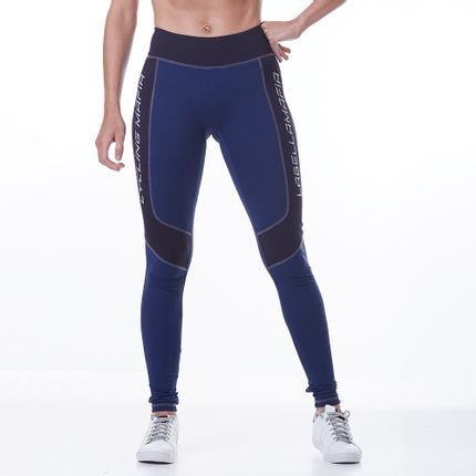 Legging-Feminina-Cycling