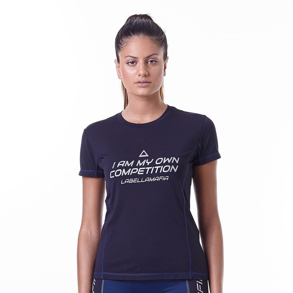 Blusa-Feminina-Cycling-