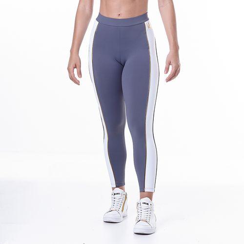 Legging-Feminina-Bodybuilding