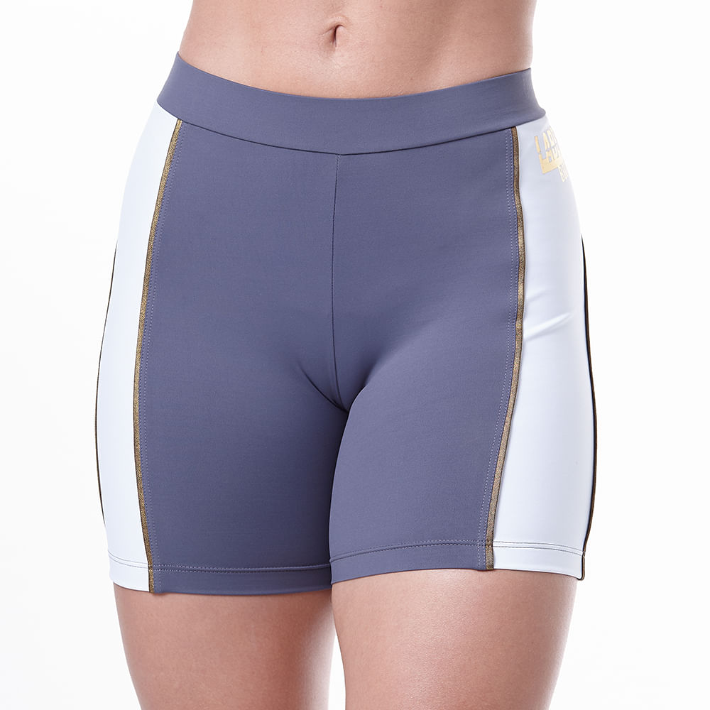 Shorts-Feminino-Bodybuilding