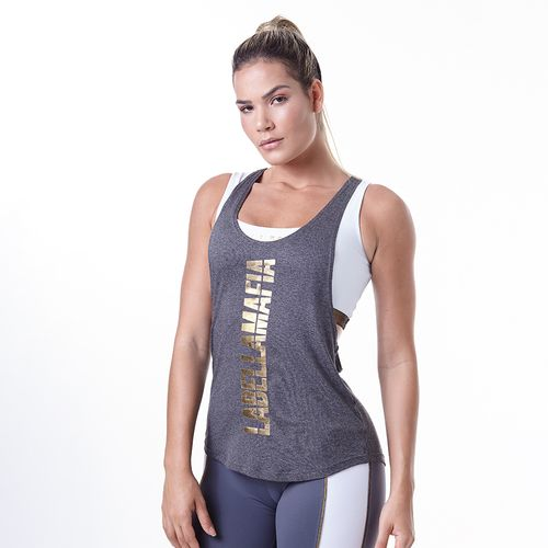 Regata-Feminina-Bodybuilding