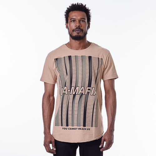 Camiseta-La-Mafia-Graphic-Tees-You-Cannot-Ready-Us---P