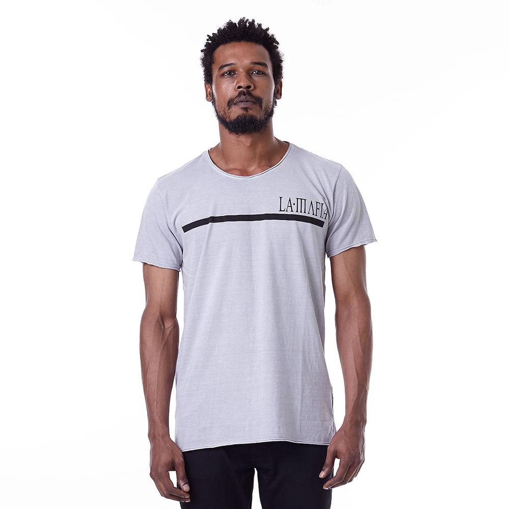 Camiseta-La-Mafia-Graphic-Tees-White---P