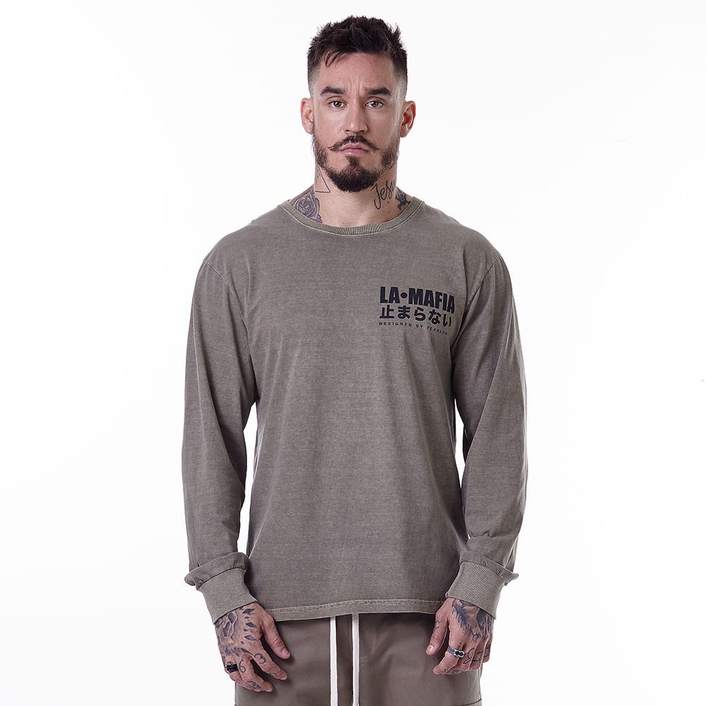 Camiseta-La-Mafia-Graphic-Tees-Designed-By-Fearless---P