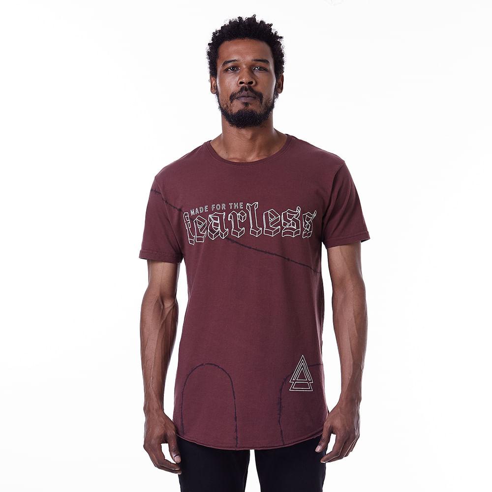 Camiseta-La-Mafia-Graphic-Tees-Made-for-the-Fearless---M