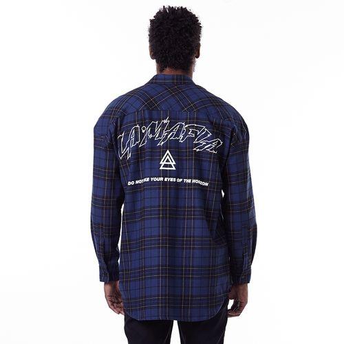 Camisa-La-Mafia-Cardinal-Horizon---P