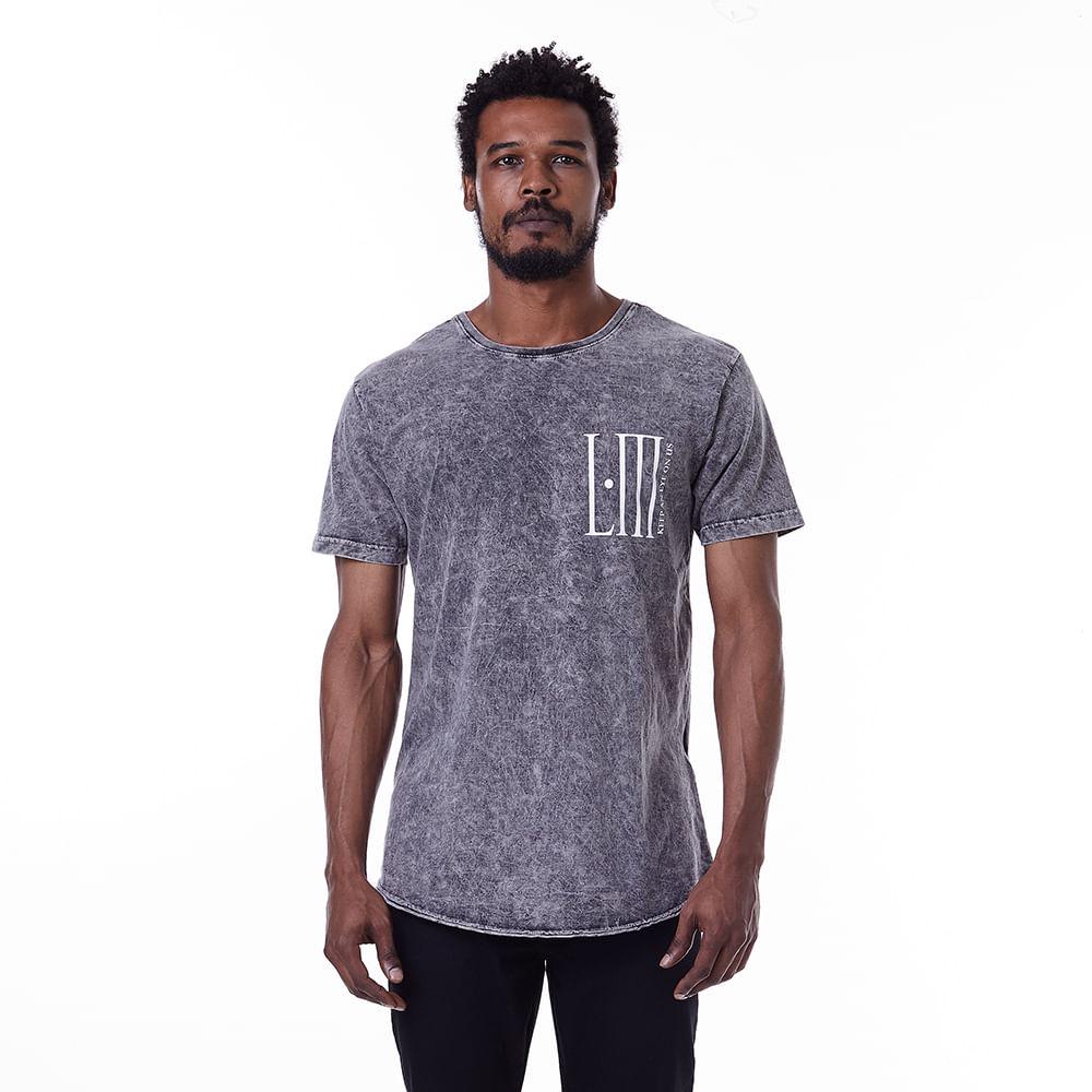 Camiseta-La-Mafia-Graphic-Tees---P