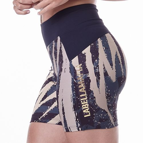Shorts-Feminino-Unbroken-