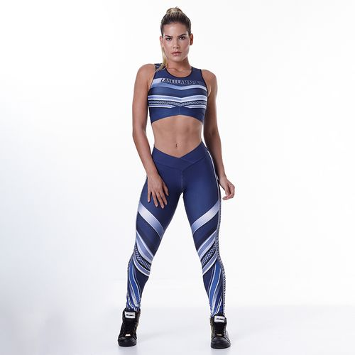 Conjunto-Fitness-Feminino-Printed-Sets-Space-
