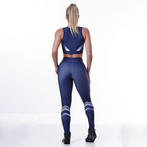 Conjunto-Fitness-Feminino-Printed-Sets-Space-