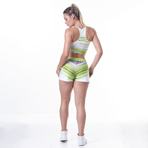 Conjunto-Fitness-Feminino-Printed-Sets-Grass