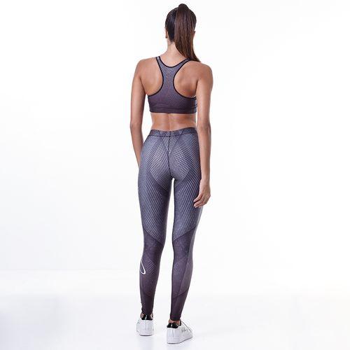 Conjunto-Fitness-Feminino-Printed-Sets-Steel-