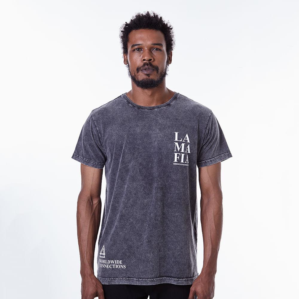 Camiseta-La-Mafia-Graphic-Tees-Connections---P