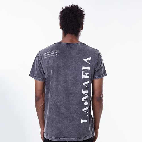 Camiseta-La-Mafia-Graphic-Tees-Connections---P