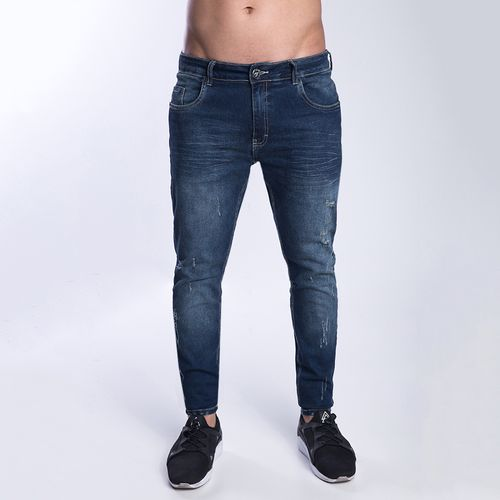 Calca-Jeans-La-Mafia-Worldwide-Connection---40