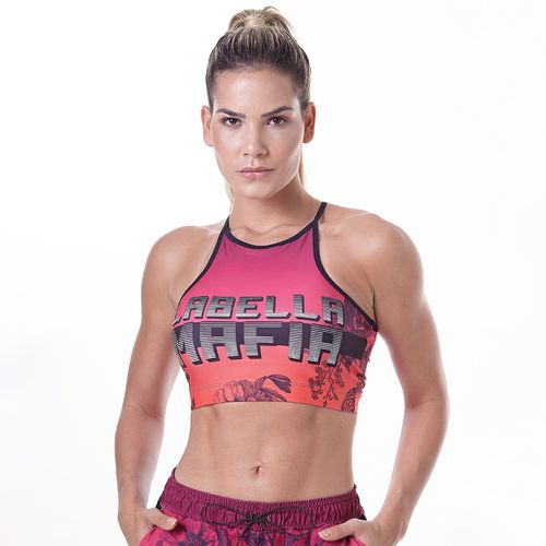 Conjunto-Fitness-Feminino-Printed-Sets-Flowers
